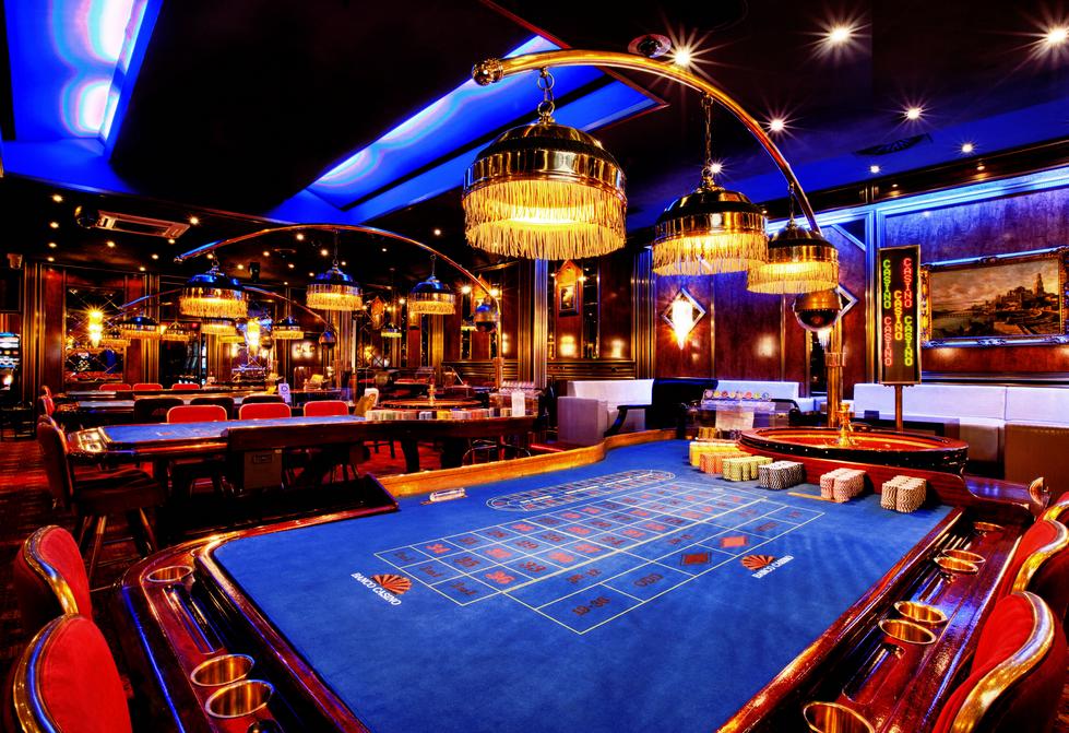 CasinoSlot En Çok Kazandıran Slot Oyunları