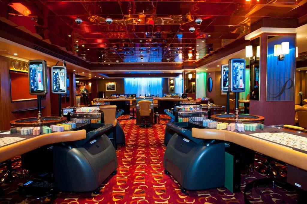 Casinoslot Maç Biletleri