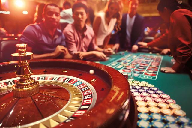 CasinoSlot Sitesi Güvenli mi?