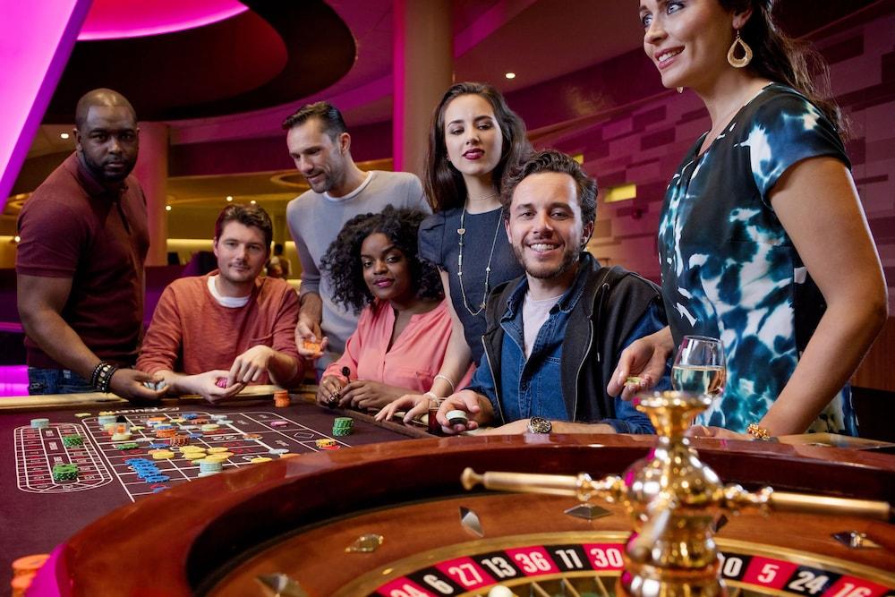 CasinoSlot Yılbaşında da Kazandırıyor