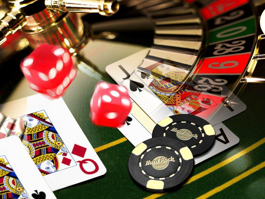Casinoslot Papara İle Hızlı ve Güvenilir Para Yatırma