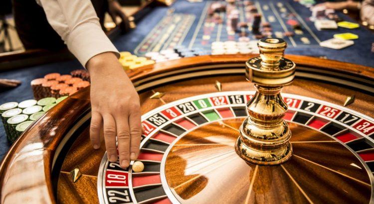 Casinoslot Giriş Adresi Neden Değişiyor?