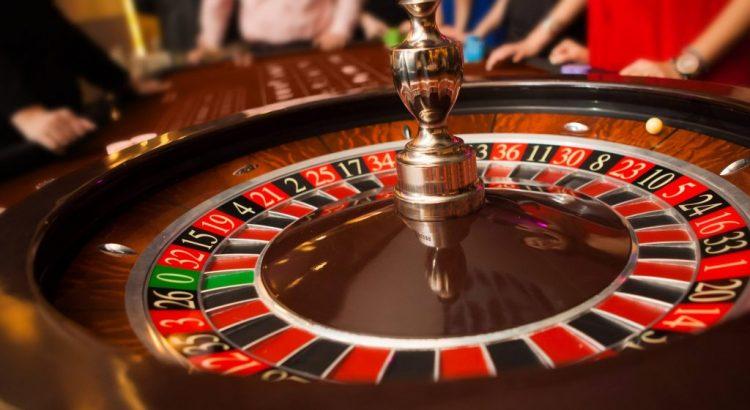 CasinoSlot En Çok Tercih Edilen Para Yatırma Yöntemleri