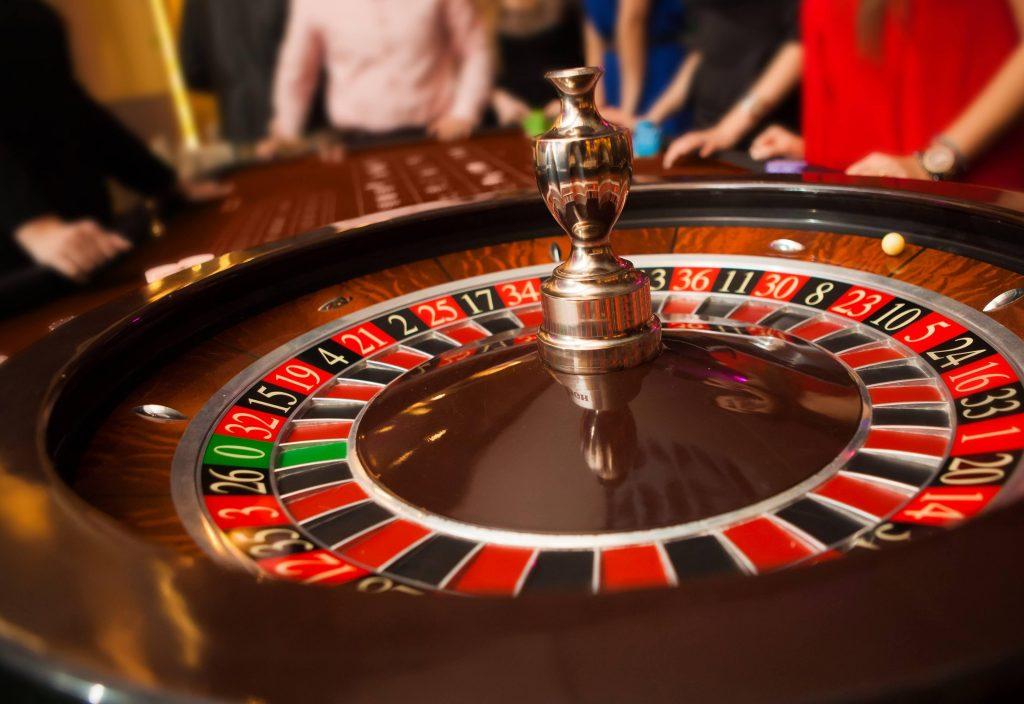 Casinoslot Kazanma Oranı En Yüksek Futbol Ligleri