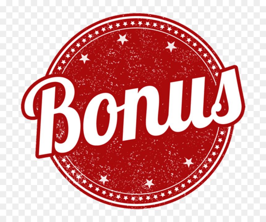 Casinoslot Bedava Deneme Bonus